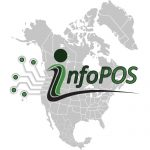 infopos-north-america