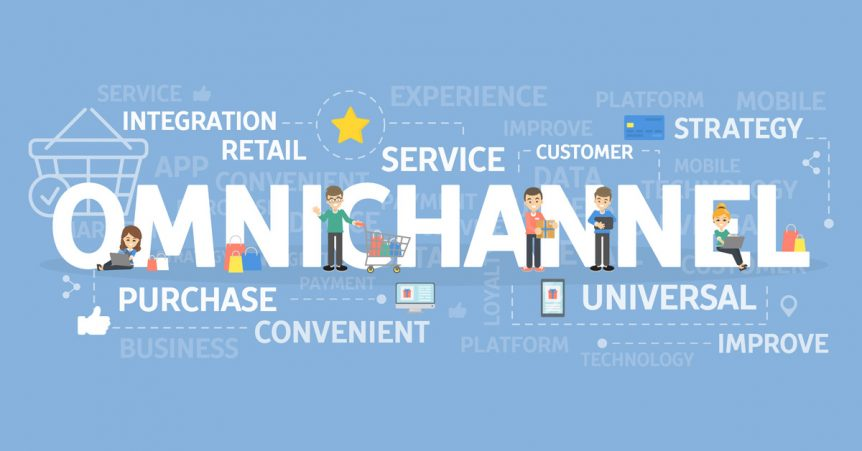 infopos-Tips-on-Why-Integration-Can-Make-all-the-Difference-in-the-Retail-World-omnichannel-feature-image-1200x628
